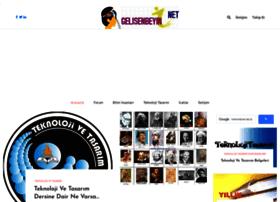 gelisenbeyin.net