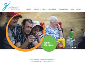 gellibrand.org.au