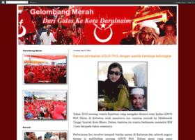 gelombang-merah.blogspot.com