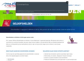 geloofshelden.nl