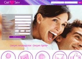 gelsev.com