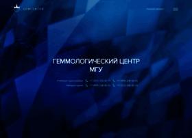 gem-center.ru