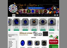 gem-jewellry.com