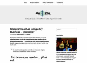 gem-sfcm.org