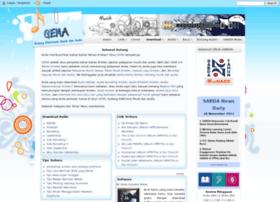 gema.sabda.org