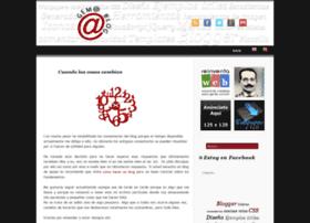 gemablog.com