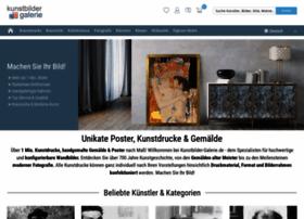 gemaelde-webkatalog.de