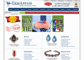 gemaffair.com