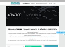 gemafreie-musik-online.de