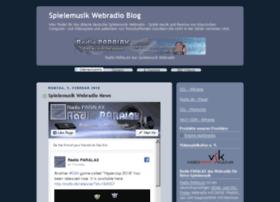 gemafreie-musik.blogspot.com