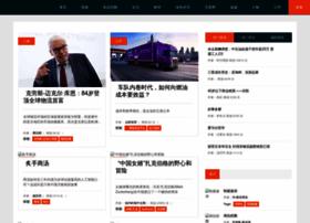 gemag.com.cn