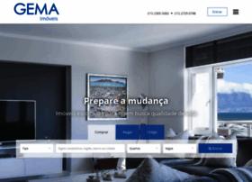 gemaimoveis.com.br