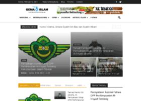 gemaislam.com