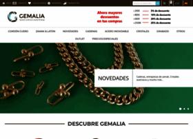 gemalia.com