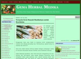 gemamedika.blogspot.com