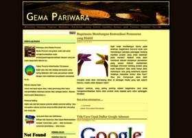 gemapariwara.blogspot.com