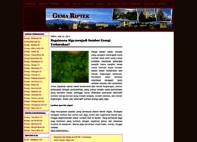 gemariptek.blogspot.com