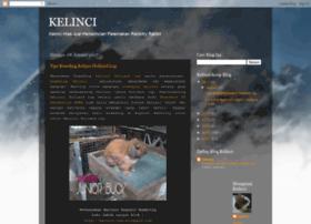 gemarkelinci.blogspot.com