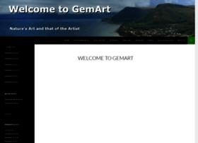 gemart.com.au
