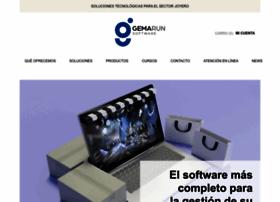 gemarun.com
