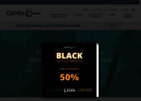 gembatraining.com.br