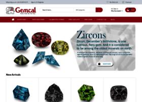 gemcal.com