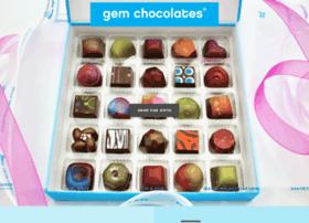 gemchocolates.ca