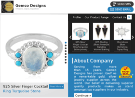 gemco-designs.com