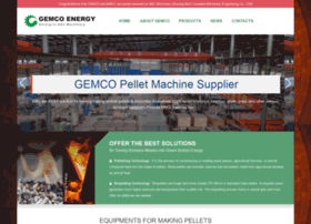 gemco-machine.com