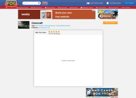 gemcraft.freeonlinegames.com