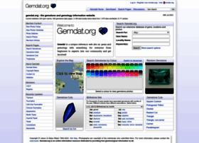 gemdat.org