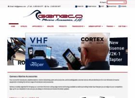 gemeco.com