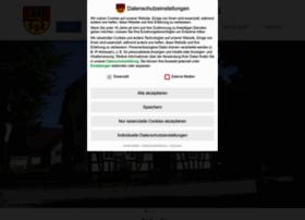gemeinde-flammersfeld.de