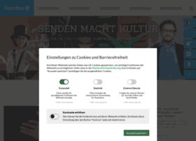 gemeinde-senden.de
