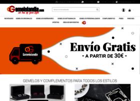 gemelolandia.com