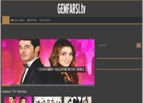 gemfarsi.com