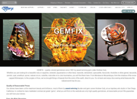 gemfix.com