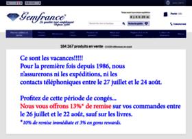 gemfrance.com