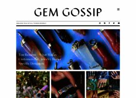 gemgossip.com