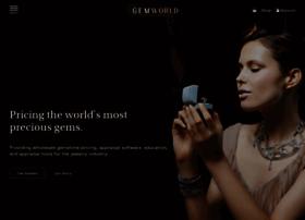 gemguide.com