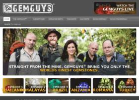 gemguys.com