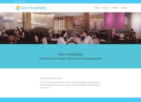 gemhosp.com