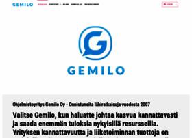 gemilo.com
