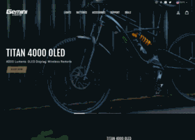 gemini-lights.com