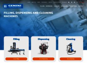 gemini-techniek.com