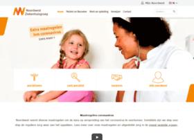 gemini-ziekenhuis.nl