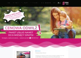 gemini.net.pl