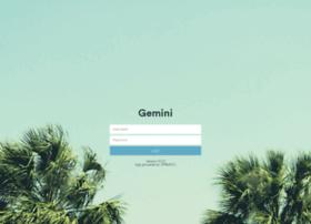 gemini.vivintsolar.com