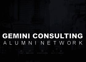 geminialumni.com