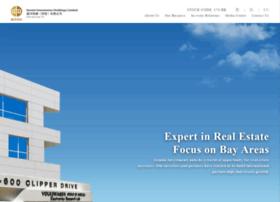 geminiinvestments.com.hk